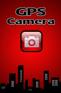 gps camera is a must have iphone app