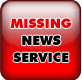 Missing Persons Alerts