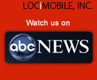 GPS Tracking Apps on Good Morning America