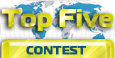 Top Five Contest